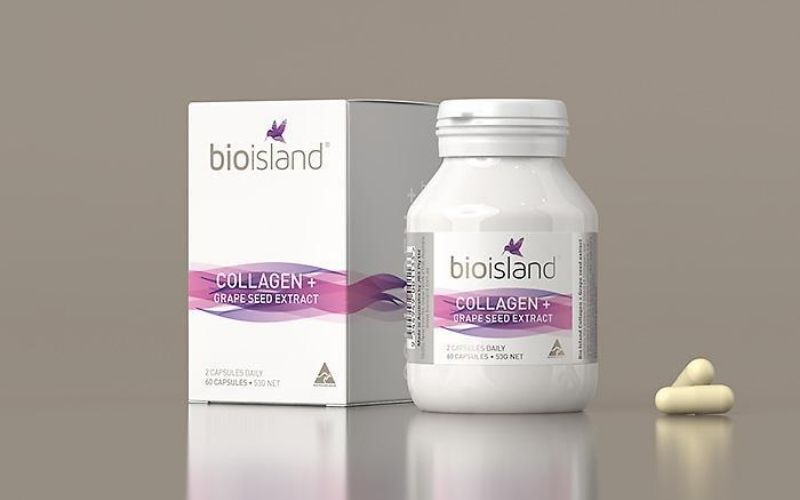 collagen-Bio-Island-Uc